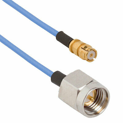 Smp Female To Sma Male Cable Ass