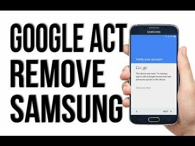 Samsung FRP Google Account Removal-Reset Via FlexiHub All models supported