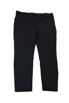 Style & Co. Plus Size Carbon Grey Seamed Leggings 20W  MSRP: $49.5