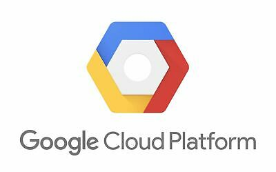 Google Cloud Platform $100 Credit Code -EDU Code Expiration date 1 Year Stack 2