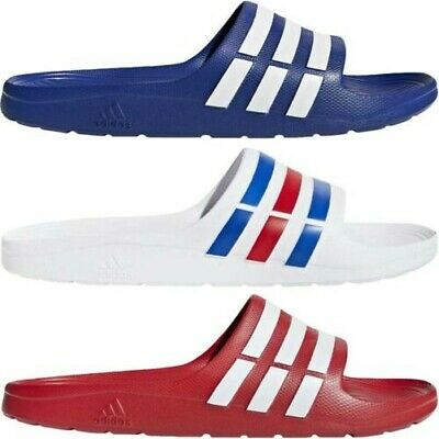 chaussures plage homme adidas
