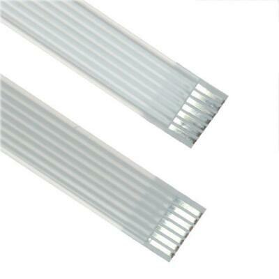 Cable Ffc 7Pos 1.00Mm 2