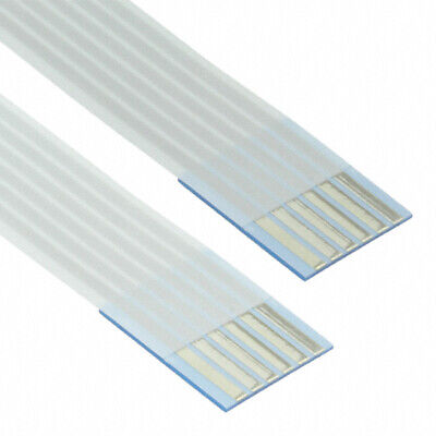 Cable Ffc 6Pos 1.00Mm 8