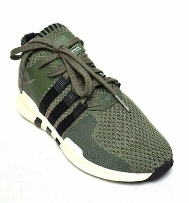 Adidas Hommes Sneaker EQT Support ADV PK FTWWHT//FTWWHT//subgrn by9391