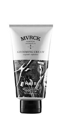 Paul Mitchell Mvrck by Mitch GROOMING CREAM 5.1 oz