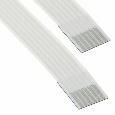 Cable Ffc 4Pos 1.00Mm 5