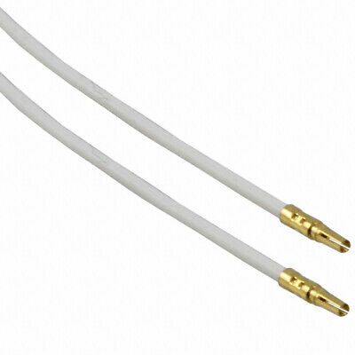 1.25Mm M/F On 26Awg 300Mm