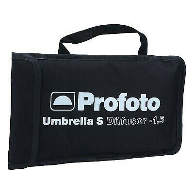 Profoto Umbrella Diffuser (Small) 100990