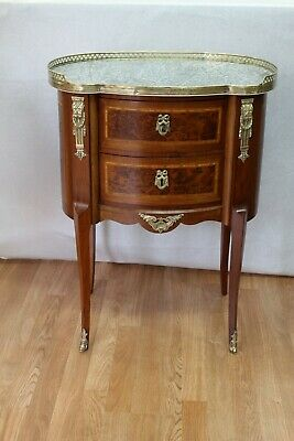 Antique French cabinet 1900-1910 c.