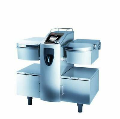 Vario Cooking Center 112+