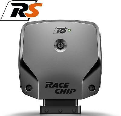 Chiptuning RaceChip RS RCZ from 2010 1.6 THP 155 156 PS//115 kW Tuningbox mit Motorgarantie