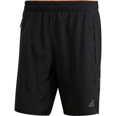 Adidas Pantaloneta Técnica Hombre Saturday 7In Short