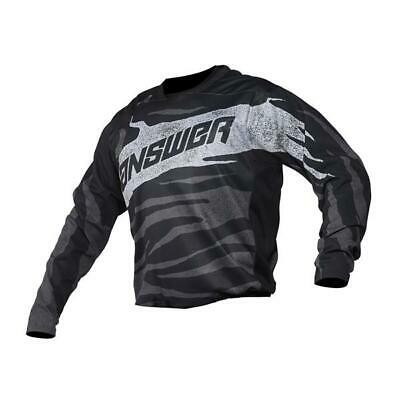 Answer Racing Jersey Elite Ops