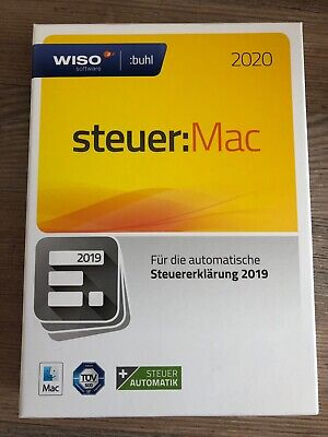 Wiso steuer 2020 download