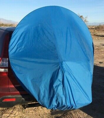 Extra Large Lightweight Paramotor Dust Cover