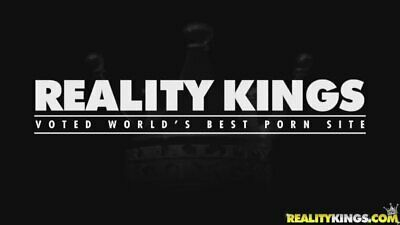Reality Kings Streaming Only ➕ Total Warranty ➕