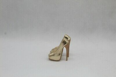 """2020-39 Tonner 16/""""Tyler  doll Shoes"""