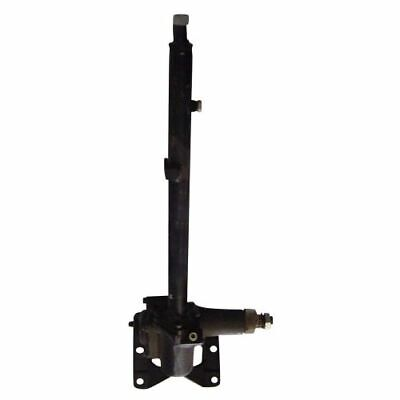 NEW Steering Box Assembly for Case/International Tractor B275 708600R91