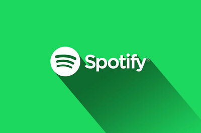 SPOTIFY Premium 6 month 🔥 - Instant delivery Worldwide
