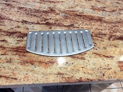 KRUPS Warming Plate For Coffee Machine