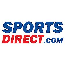 Credit Note Sports Direct Worth £90