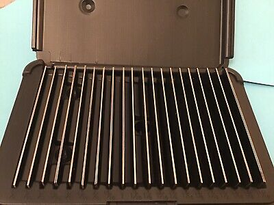 """Machinist's Thin Parallel Bar Set - 20 Pair, 6"""". Starts At 1/2"""" Up To 1-11/16."""