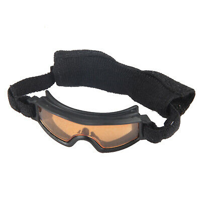 """FLAGSET FS-73023 1/6 Scale Chinese Army Airborne Forces PLAAF 12"""" Figure Goggles"""