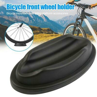 Non Slip Resistance Magnetic Indoor Bicycle Trainer Exercise Stand