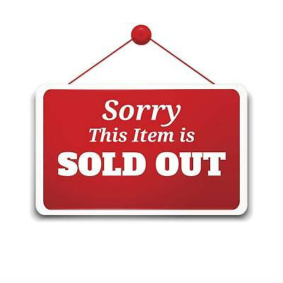 Medical Oral Digital LCD Thermometer Baby Adult Body Safe Ear Temperature Home