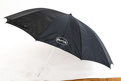 Photek GoodLighter Umbrella White - 46""