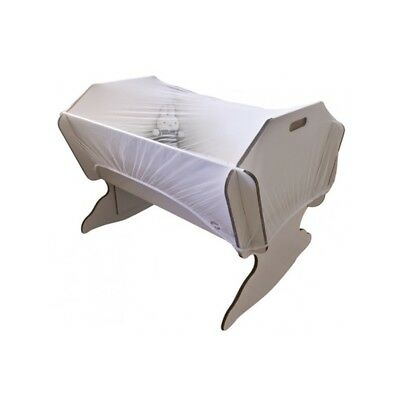 Mosquito Net for Children Bed Insect Protection Repellent