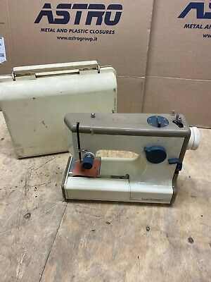 Frister & Rossman Sewing machine Cub 3 A10