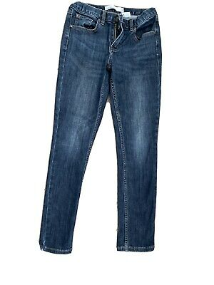 Boys Just Jeans Blue Size 12 New