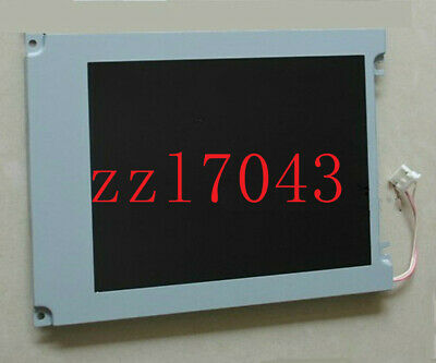 1Pcs Used Suitable for WC320240A-FCI WC320240A WC320240A-FCI-NU LCD Display