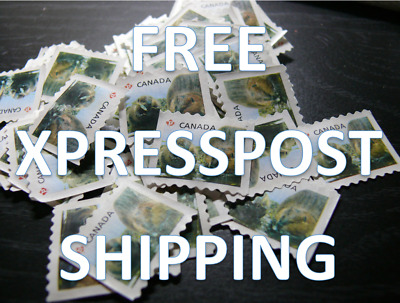 Uncancelled stamps no gum ($460 face value :  500 x P stamps)