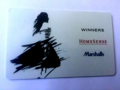 Cineplex - FROZEN II Collectable Gift Card french ** REINE NEIGES II **
