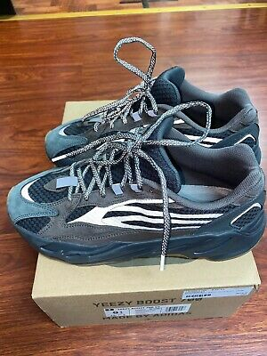 Adidas Yeezy Boost 700 V2 Geode Size 9.5