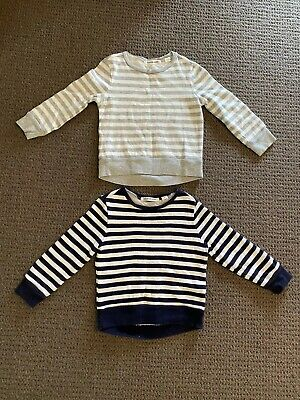 Country Road Kids Jumper Size 3 Unisex Colour