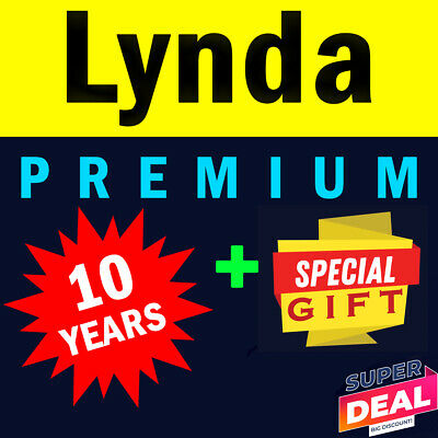 Tidal Premium | 6 Months | 6 Users | Private Access | Money Back Guarantee