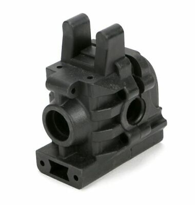 Helical 85720H Redcat Racing 38T Differential Ring Gear
