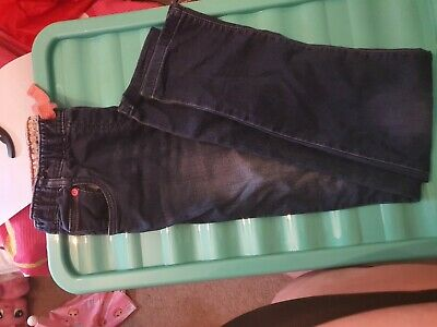 Girls Leggins and jeans age 11yrs