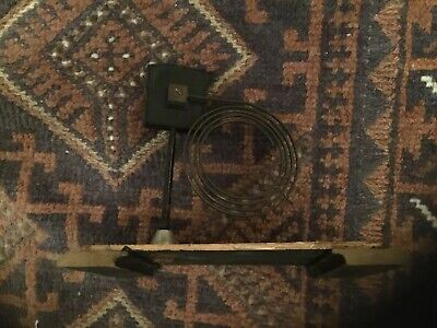 Vintage Bentima Spiral Clock Gong Chime Spares Repairs Parts