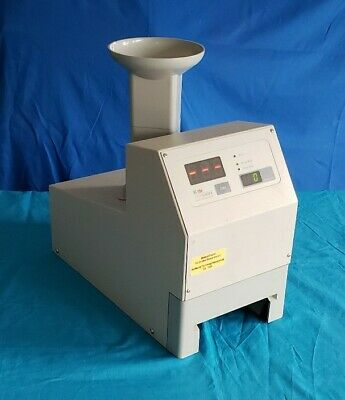 Kirby Lester KL15E Pill Tablet Counter -Very Nice!!