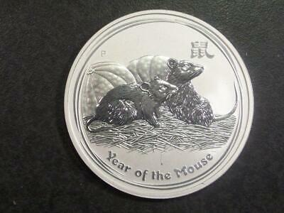 Mickey Mouse iconic silver 1//20 ounce pure silver coin//medal  Disney