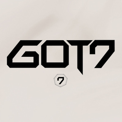 "K-POP GOT7 New Mini Album "" DYE "" Official - 1 Photobook + 1 CD"