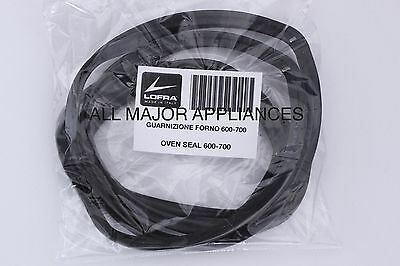 BLANCO OVEN DOOR SEAL Suits BOSE902X BFS95W /& F BMS755X  p//n 090118009904R