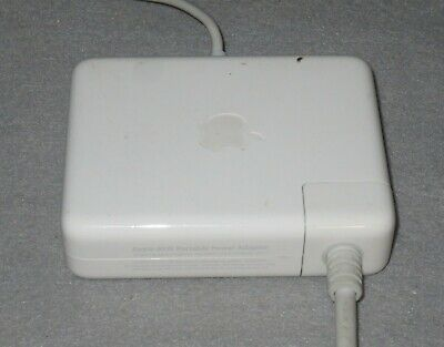 ☆ Genuine APPLE MagSafe 85W Power Adapter Model A1172 Charging Cable for MacBook
