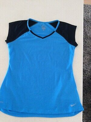 Nike Dri Fit Top M *Price Dropped*