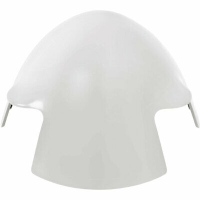 Air Breeze Replacement Nose Cone