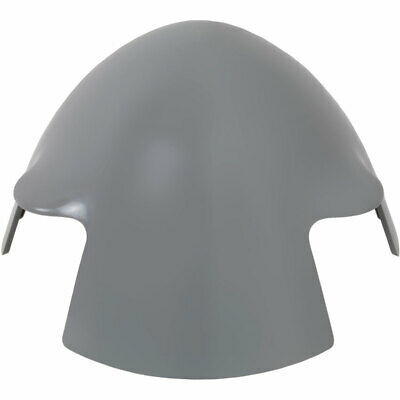 Air 40 Replacement Spare Nose Cone